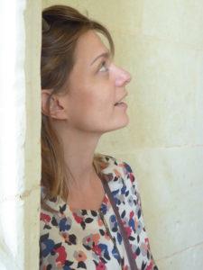 Aurélie Dekeyser